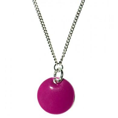 Claire Naa Halskette für Kinder