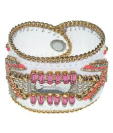 Buba Armband