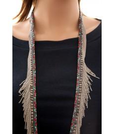 Mellow Halskette