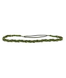 Myth Haarband