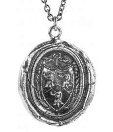 Longevity, Happiness and Good Luck Halskette von Pyrrha