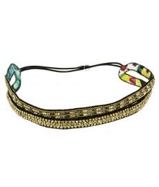 Elysium Haarband