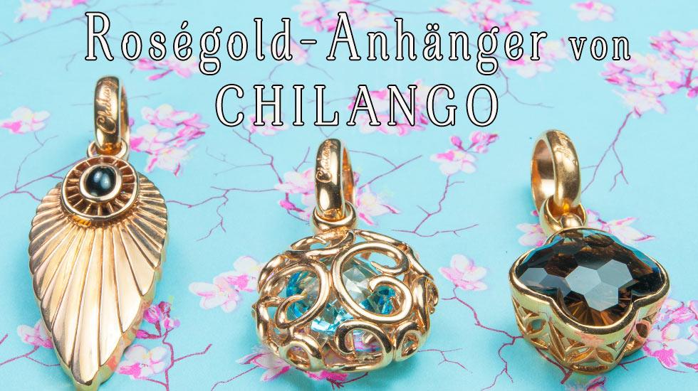 chilango_anhaenger_rotgold